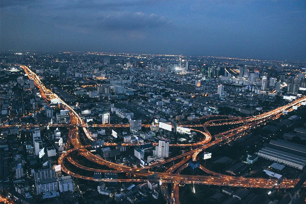 Bangkokskedeck4